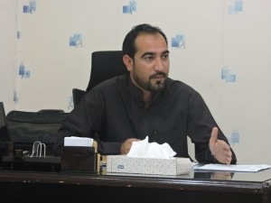 Mehmood_Bukhari