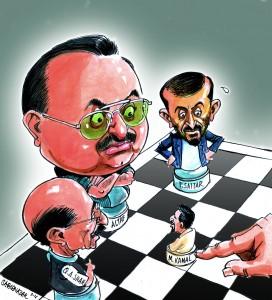 Who-is-behind-Mustafa-Kamal-cartoon