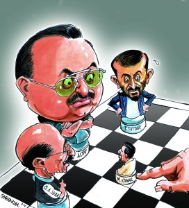 Who-is-behind-Mustafa-Kamal-cartoon