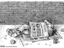 بجٹ 2016ء: امیروں کی عیاشی کا غریبوں کو ایک اور بل!