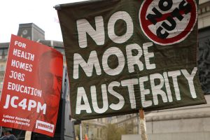 no-more-austerity_credit-socialist-appeal