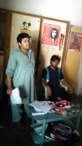 Area Marxist School Multan (5)