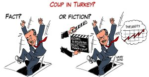 Coup_in_Turkey_-_Carlos_Latuff