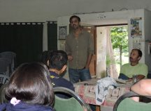 Lahore Marxist School July 2016 (6)