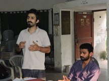Lahore Marxist School July 2016 (9)