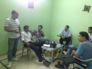 Marxist School Gujranwala July 2016 (3)