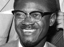 کانگو کے انقلابی رہنما پیٹرس لوممبا کی یاد میں ساحر لدھیانوی کی نظم