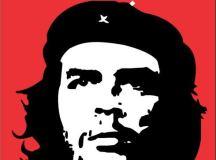 چے گویرا ۔ انقلابی فکر کی للکار