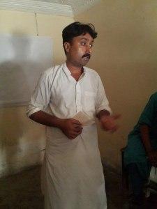 Bahawalpur Movie Session On 14 August 2016 (11)