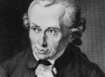 کانٹ کا فلسفہ کیا ہے؟ یہ سرمایہ داری کا مرغوب ترین فلسفہ کیوں ہے؟ (آخری حصہ)