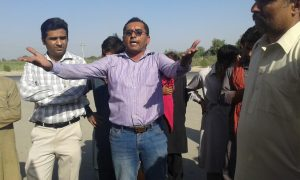 lodhran-silver-line-workers-protest-6