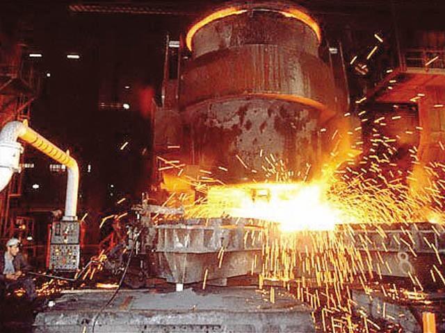 pakistan-steel-mills