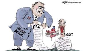 private-schools-mafia-cartoon