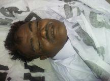 کوئٹہ: حکومتی نا اہلی، کرپشن اور بے حسی کے باعث ایک محنت کش اپنی زندگی کی بازی ہار گیا!