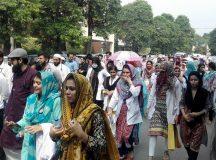 yda-jinnah-hospital-protest-2