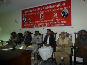 99th-bolshevik-day-celebrations-in-quetta-11