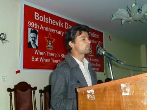 99th-bolshevik-day-celebrations-in-quetta-9