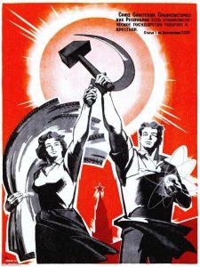 soviet-propaganda-poster