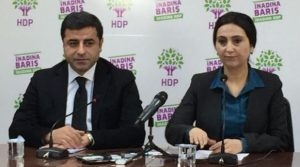 yuksekdag_and_demirtas_-_public_domain