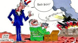 us_backed_saudi_airstrikes_in_yemen_rnw