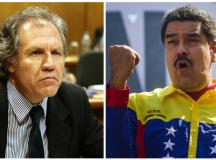 سامراجی گماشتوں کی سازشیں جاری۔۔وینزویلا میں آخر ہو کیا رہا ہے؟