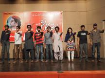 یوتھ کنونشن لاہور: سوشلسٹ انقلاب ہی مشعل کے خون کا حقیقی بدلہ ہے!