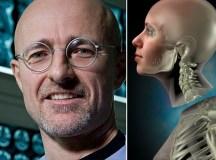 انسانی سر کی پیوند کاری' سائنس کا ایک نیا کارنامہ