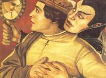 فاؤسٹ کا قصہ اور عالمی ادب