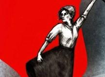 خواتین پر جبر کے خلاف جنگ' سرمایہ داری کے خلاف جنگ!