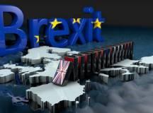 بریگزٹ: یورپی مستقبل کی ایک تصویر