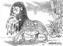 پاکستان: سرمایہ داری کی کمزور کڑی