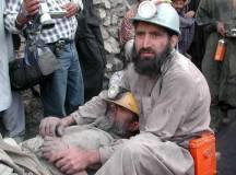 سانحہ ماروار بلوچستان: 23 کان کن سرمائے کی بھینٹ چڑھ گئے!