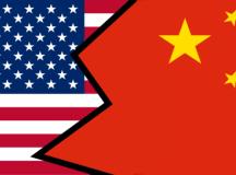 امریکہ۔چین تجارتی تنازعہ: ٹرمپ کی حماقتیں' عدم استحکام میں اضافہ