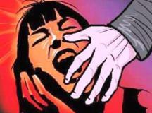 خواتین کو ہراساں کرنا کیا ہے اور اس کیخلاف کیسے لڑا جائے؟