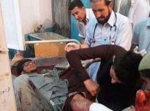 علی وزیر پر حملہ: ملک دشمن اور غدار کون؟