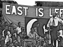 پاکستان:69-1968ء کا انقلاب !