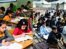 طبقاتی نظام تعلیم کا خاتمہ؛ کیوں اور کیسے؟