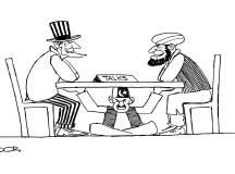 افغانستان: امریکی سامراج کی پسپائی اور طاقتوں کا بدلتا توازن