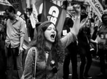 جبر و استحصال کے خلاف جدوجہد: مارکسی نظریات اورلبرل ازم