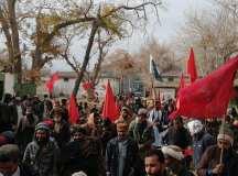 پاکستان۔۔۔ بنے گا طبقاتی جنگ کا میدان؟