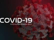 اعلامیہ: کرونا وائرس اور سرمایہ داری کیخلاف کیسے لڑا جائے؟