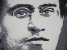انتونیو گرامچی کے انقلابی نظریات
