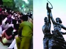 پاکستان میں صنفی جبر۔۔مذمت نہیں مزاحمت کرو!