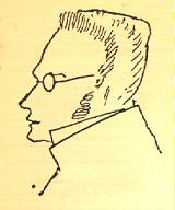 https://i0.wp.com/www.marxists.org/glossary/people/s/pics/stirner.jpg