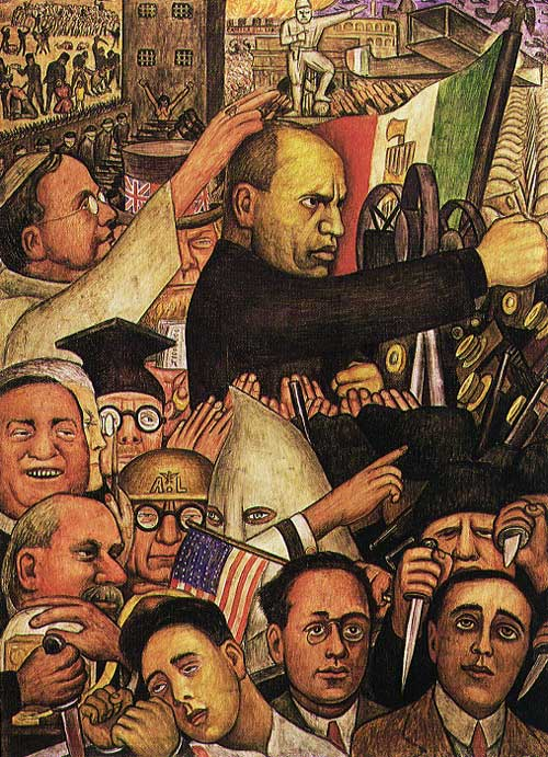 https://i0.wp.com/www.marxists.org/subject/art/visual_arts/painting/exhibits/muralists/mussolini.jpg