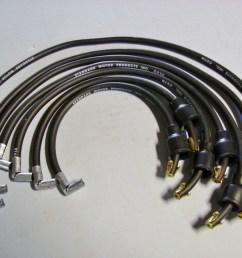 ford flathead coil wiring [ 2592 x 1944 Pixel ]