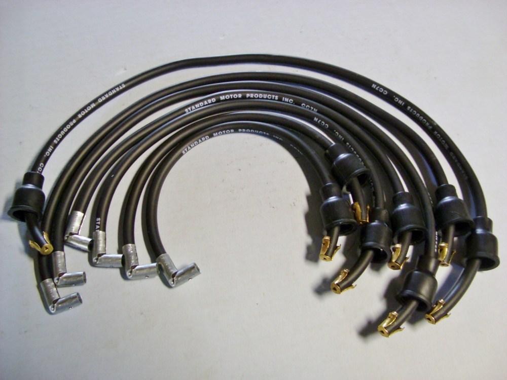 medium resolution of ford flathead coil wiring