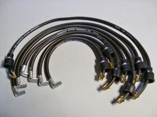 small resolution of ford flathead coil wiring