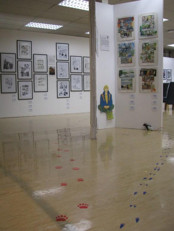 exhibition23