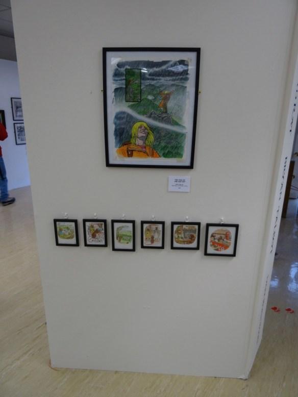 exhibition24